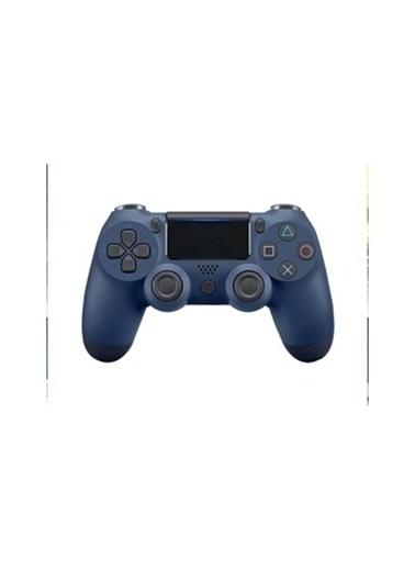 No Name No Name Ps4 Dualshock 4 V2 Oem Yeni Nesil Controller PS4 Oem Renkli